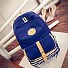 Рюкзак городской для девочки, фото 2