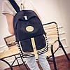 Рюкзак городской для девочки, фото 9