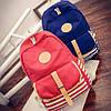 Рюкзак городской для девочки, фото 5