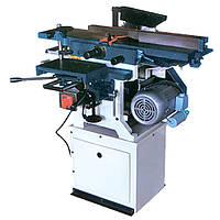 Станок деревообрабатывающий комбинированный Odwerk BDM 200