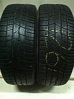Зимние шины Continental ContiWinterContact 225/55/16