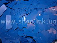 Метафан синий, двусторонний