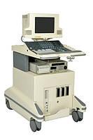 УЗИ-аппарат премиум-класса бу PHILIPS HDI-5000(США) с 2мя датчиками)