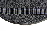ТР 15мм (50м) черный+синий , фото 1
