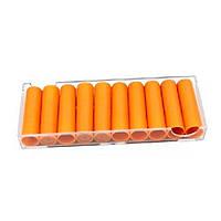 Картриджи для электронных сигарет 10 шт., E-Cigarette cartridge