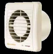 Вентилятор Aero 150 Vintage бежевый, фото 1