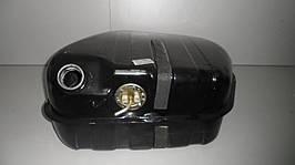 Бак топливный ВАЗ 2101,2103, 2105, 2106, 2107, Авто ВАЗ