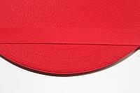 ТР 20мм (50м) красный , фото 1