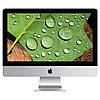 "Моноблок Apple iMac 21.5"" with Retina 4K display (MK452) 2015"