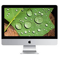 "Моноблок Apple iMac 21.5"" with Retina 4K display (MK452) 2015, фото 1"