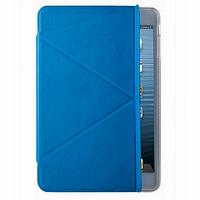Чехол iMAX для iPad Pro 9.7'' blue