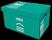 Короб для архивных боксов Buromax (BM.3270-06)