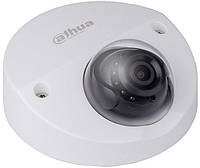 Купольная IP-камера Dahua IPC-HDBW4220FP-AS, 2 Мп