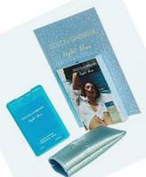 """Духи Dolce&Gabbana """"Light Blue """" 20 мл для женщин"""