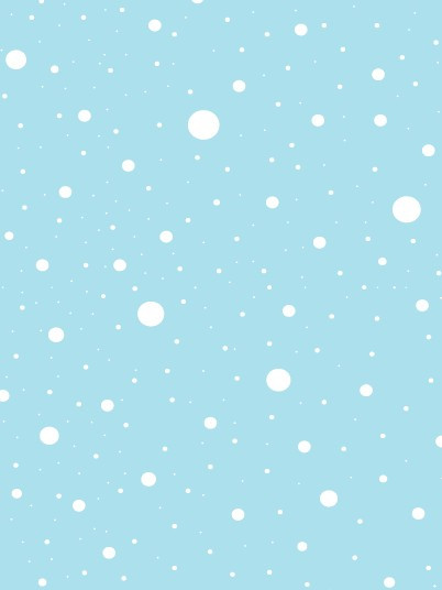 Конверты,костюмы, комбинезоны (зима, демисезон)
