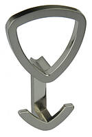 Крючок для одежды КК-17 / FalsoStile
