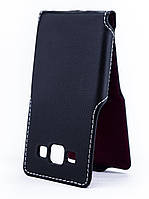Чехол для телефона Samsung A300