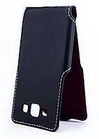 Чехол для телефона Samsung A500