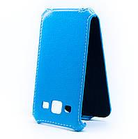 Чехол для телефона Samsung G360