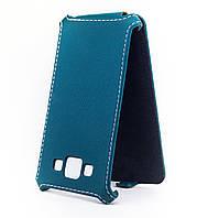 Чехол для телефона Samsung G530