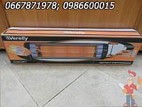 Инфракрасный газовый обогреватель Varelly IH2006T  мощностью 2500 Вт