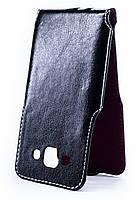 Чехол для телефона Samsung  J500