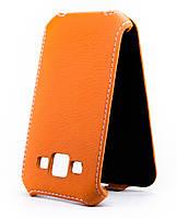 Чехол для телефона Samsung  J100