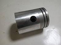Поршень цилиндра ПД Д24.023(Н1)