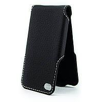Чехол для телефона  Apple iPhone 4
