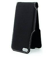 Чехол для телефона  Apple iPhone 5