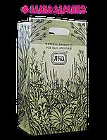 Подарочный пакет «ЯКА»