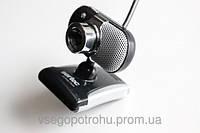 Web-камера Sertec PC-121