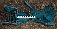 Буксир задний МТЗ (фаркоп) 70-3805005