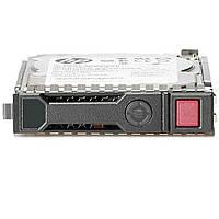 Жесткий диск для сервера HP 146GB (652605-B21)