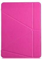Чехол iMAX для iPad Pro 12.9  pink