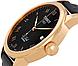 Часы мужские Tissot Le Locle T41.5.423.53, фото 3