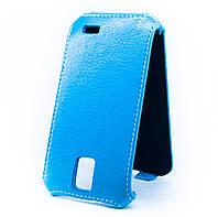 Чехол для телефона Lenovo A328