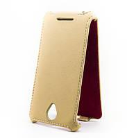 Чехол для телефона Lenovo A5000
