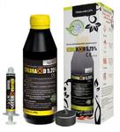 Chloraxid 5,25% (гипохлорит натрия)
