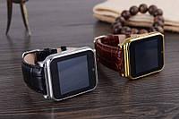 Smart Watch W90 в наличии, фото 1