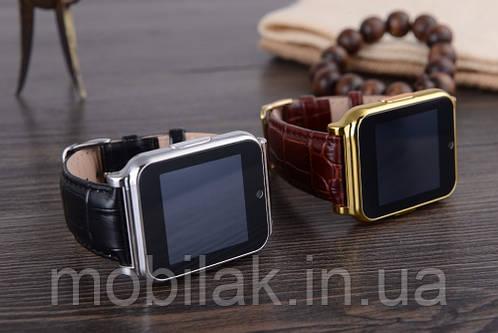 Smart Watch W90 в наличии