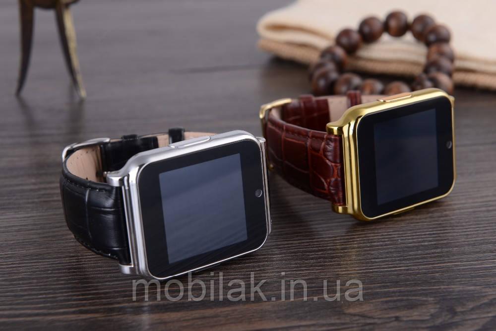 3d7ccc1192c6 Smart Watch W90 в наличии