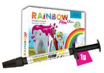Rainbow-Flow, Yellow шпр. 1г.