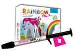 Rainbow-Flow, Pink шпр. 1г.
