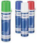 Окклюзионный спрей OMEGA TECH (синий) 75мл