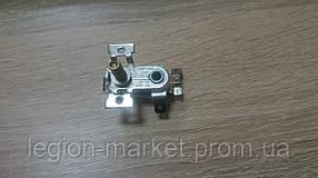 Терморегулятор KST820 для утюга