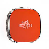 Power Bank Hermes 12000 mAh