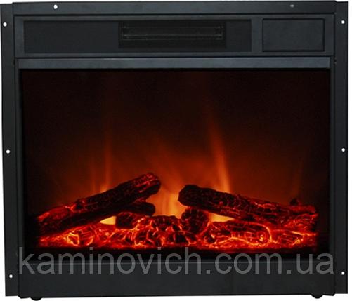Електричний камін Bonfire EA1103A, фото 2
