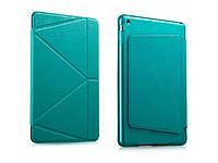Чехол iMAX для iPad mini 4 mint