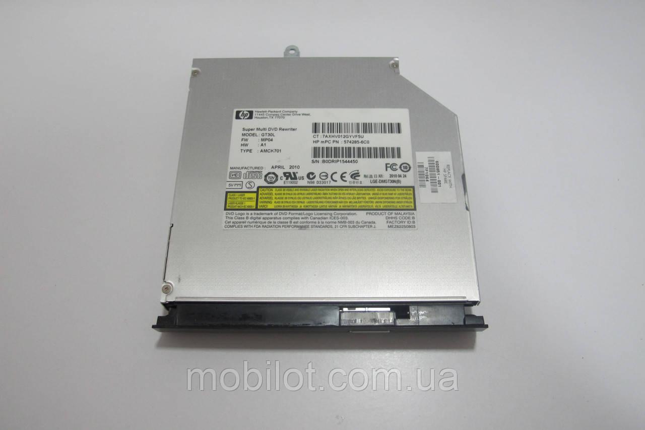 Оптический привод HP CQ62 (NZ-864)